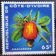 COTE D'IVOIRE                   N° 408                     NEUF** - Côte D'Ivoire (1960-...)