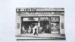 Bar Tabacs Place Du Cours - Grasse