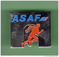 AIR FRANCE ** ASAF *** 1051 - Avions
