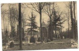 In 't Park Te Groot-Bijgaarden - Dilbeek