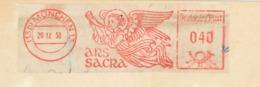 AFS 13b München Ars Sacra Engel - [7] République Fédérale