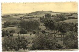 Scherpenheuvel - Algemeen Zicht - Scherpenheuvel-Zichem
