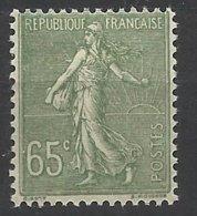 France N°   234   Très Bien Centré  Neuf * *   TB= - MNH VF  Soldé à  Moins De 15 % ! ! ! - Neufs