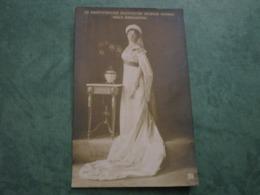La Grande Duchesse Olga NICOLAÏEVNA, Fille Ainée De L'Impératrice De Russie - Russie