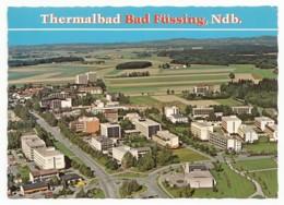 Thermalbad Bad Füssing - Bad Fuessing