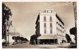 GABES - L'Atlantic Hôtel - Tunisie