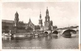 Kt 853 / Dresden - Dresden