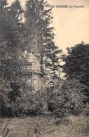 Yves-Gomezée - La Tourette (1913, Edit L. Bourdeaux) - Walcourt