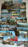 25 CART. ITALIA  (102) - Cartoline