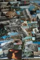 50 CART. ITALIA   (107) - Cartoline
