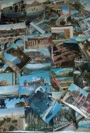 50 CART. ITALIA   (108) - Cartoline