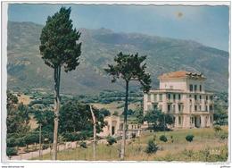 PROPRIANO GRAND HOTEL DE BARACCI PROPRIETAIRE ORTOLI 1969 - France