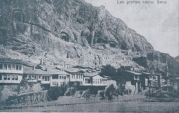 Souvenir D'AMPASIA - Armenia
