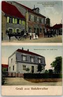 53068685 - Richwiller Reichweiler - France