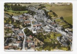 60  CROISSY  Sur  CELLE VUE GENERALE AERIENNE     VOIR LES   2 SCANS - Autres Communes