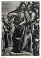 ORVIETO (TR):  DUOMO  -  L' ANTICRISTO  ( L. Signorelli)  -  FOTO  -  FG - Quadri, Vetrate E Statue