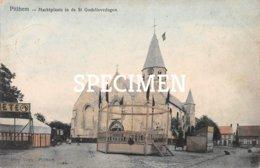 Marktplaats In De St Godelievedagen - Pittem - Pittem