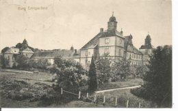 Burg Eringerfeld - Soest