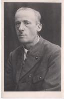 Studiofoto - Mann Im Anzug Porträt - Ca 1940 Rosenheim - Fotografie