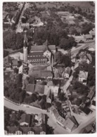Gernrode - Quedlinburg