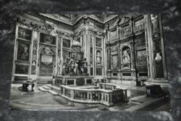 6862    ROMA, BASILICA DI S. MARIA MAGGIORE, CAPPELLA SISTINA - Chiese E Conventi