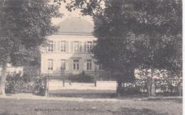 BEAUVECHAIN MAISON STREET - Beauvechain