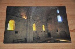 11985-     MAGUELONE, LA CATHEDRALE, LE CHAPITRE - Churches & Convents