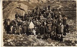 Macedonian Wedding ( Western Macedonia ) - Anonymous Persons
