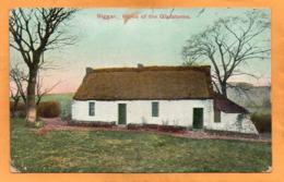 Biggar UK 1910 Postcard - Lanarkshire / Glasgow