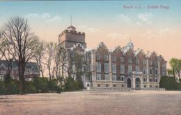 Bruck An Der Leitha - Schloss Prugg - Bruck An Der Leitha