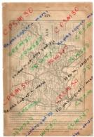 ANNUAIRE - 01 - Département Ain - Année 1888 - édition Didot-Bottin - 20 Pages - Telephone Directories