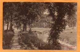 Coulter UK 1911 Mailed - Lanarkshire / Glasgow