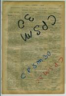 ANNUAIRE - 19 - Département Corrèze - Année 1918 - édition Didot-Bottin - 25 Pages - Telephone Directories