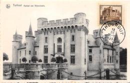 1930 - Carte Maximum - N°151283 - Belgique - Kasteel Van Wijnendaele - Cachet - Torhout - Torhout