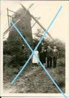 Photo MOLEN Belgïe Moulin Mühle - Photos
