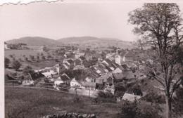 74 - Cruseilles - Vue Générale - Autres Communes