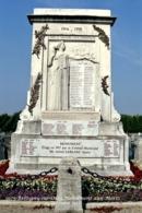Brétigny-sur-Orge (91)- Monument Aux Morts (Edition à Tirage Limité) - Bretigny Sur Orge