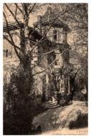 Livières Par Calvisson - Autres Communes