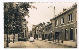 B-7297   NIJLEN : Kerkstraat - Nijlen