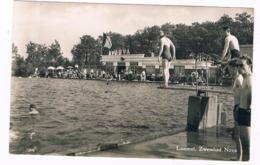 B-7298   LOMMEL : Zwembad Nova - Lommel