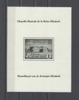 BELGIQUE.  YT  Bloc N° 13/14 + Perforés Neuf **  1941 - Blocs 1924-1960
