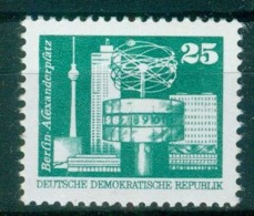 DDR 1975 / MiNr.  2022   ** / MNH (L293) - Unused Stamps