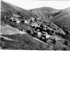 BESSE Hameau De Bonnefin - Altri Comuni