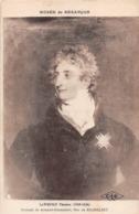 Besançon CLB Musée Armand Emmanuel Duc De Richelieu Peinture Thomas Lawrence - Besancon