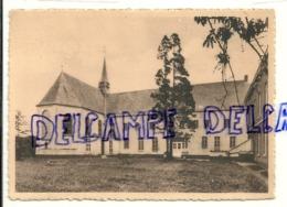Pensionnat De Saint-François. Blicquy (Chapelle-à-Watines). Un Coin De L'ancien Couvent. NELS. Ern. Thill - België