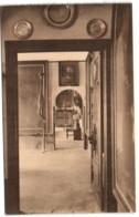 Diest - Begijnhof - Museum - Diest