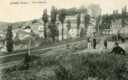BOULES PETANQUE FANNY EURRE - France