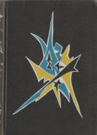 Livre De M. Herzog - Annapurna Premier 8000 - éditions Arthaud - Collection Sempervivum - Bücher, Zeitschriften, Comics