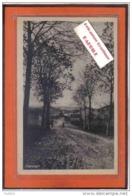 Carte Postale 54. Coincourt  Vergaville Trés Beau Plan - France