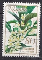 Japan 2011 - Flowers Of The Hometown Series 10 - Usados